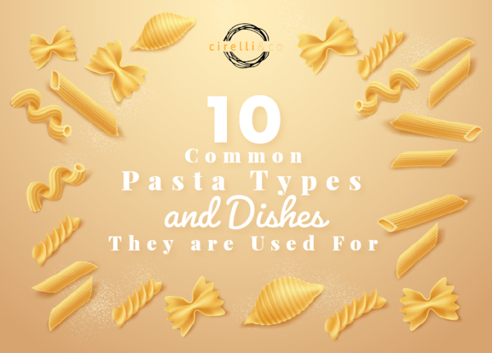 10_Common_Pasta_Types_and_Dishes_They_are_Used_For-01_900x (1)