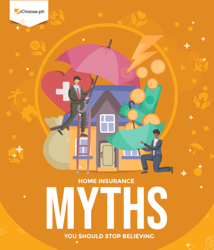 Home-Insurance-Myths-You-Should-Stop-Believing-feature-image