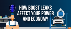 How-Boost-Leaks-Affect-Your-Power-and-Economy-Infographic