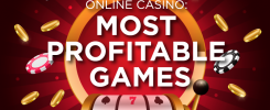 Online-Casino-Most-Profitable-Games-Featured-Image