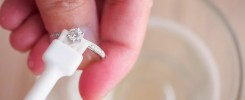 taking-care-personalised-jewellery-featured-image
